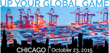 Register NOW for the Global Small Business Forum October 23, 2015!