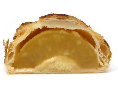 アップルパイ | 神戸屋