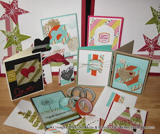 http://www.frenchiestamps.com/2014/01/stampin101-washi-tape.html