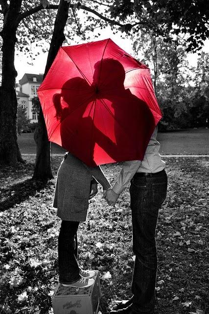 ===La lluvia y Yo=== Chapeu%2Bchuva%2Bamores%2Bamores