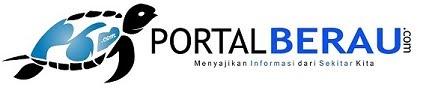 Portal Berau