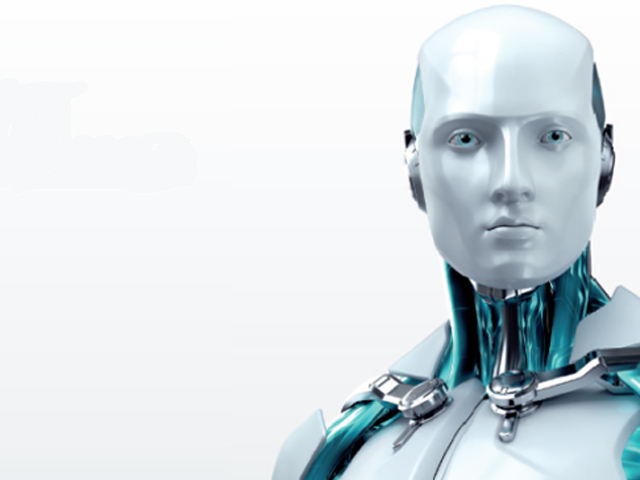 Usuario Y Contrase A Para Eset Nod32 Y Eset Smart Security