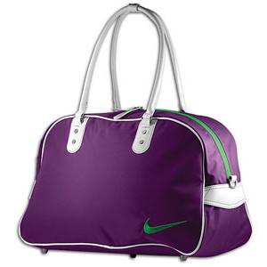 Bag Nike Women4