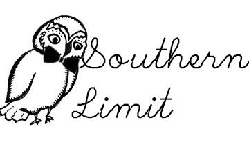 Southern Limit