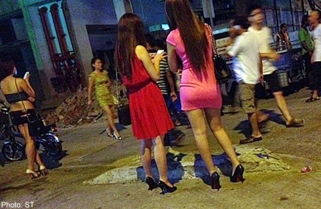 hua lien city black girls personals Hualien county is a county on the east coast of taiwan it is the largest county by  area, yet due to its mountainous terrain, has one of the lowest populations in the  country the county seat and largest city is hualien city.