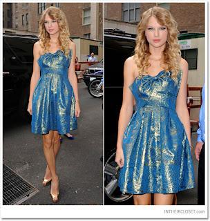 vestido_azul_05