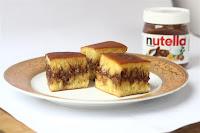 Nutella Orins