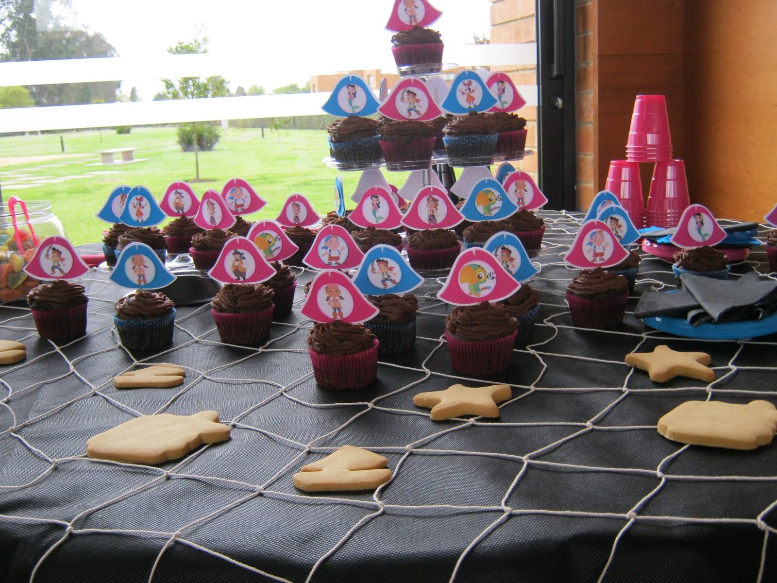 Handy Mom: Decoración, sorpresas y actividades para una fiesta de ...