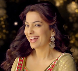 Juhi Chawla, juhi, bollywood, bollywood actress, picture of bollywood actress