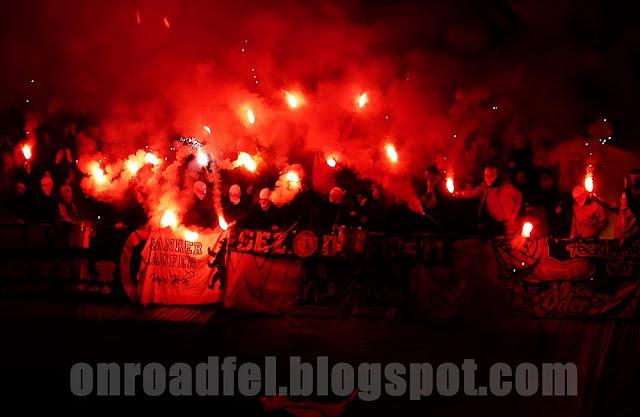 FC Union Berlin - Pagina 3 P1010846