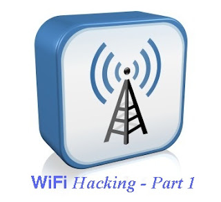 how to make your pc wifi capable