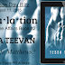 Release Day Blitz: ESCALATION by Tessa Teevan