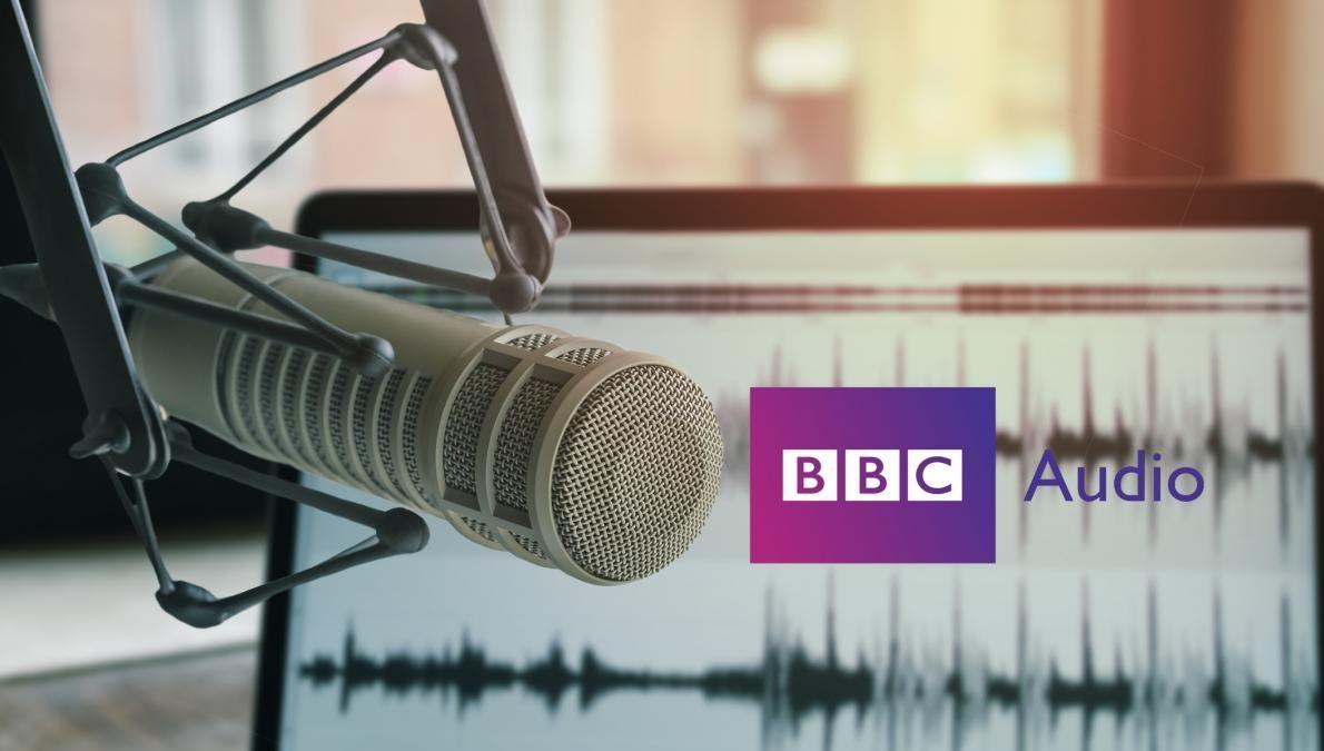 16.000 FX GRATUITOS FIRMADOS POR LA BBC