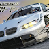 Need For Speed Symbian