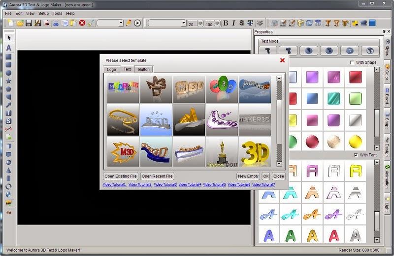 Total 3D Landscape amp Deck Deluxe  Individual Software