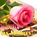 Día De Las Madres !!!