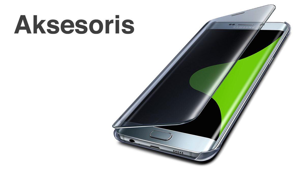 Samsung Galaxy S6 Edge Plus Lazada