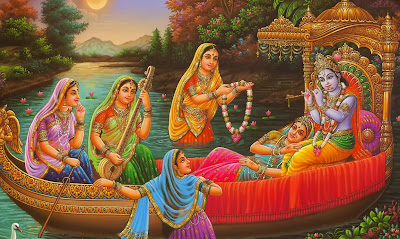 lord-krishna-krishna-with-gopies