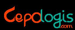 Cepologis