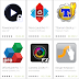 Top 10 Best Paid Android Apps in 2014 on Google Play