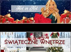 świąteczne konkursy
