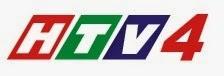xem htv4 online