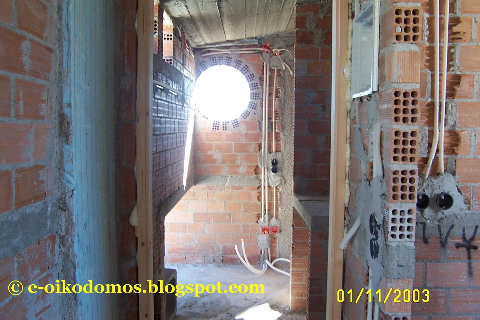 http://3.bp.blogspot.com/-RP6nkePKJgY/T7CF-hqudxI/AAAAAAAAFS8/rde6XJARWps/s1600/photo+045.jpg