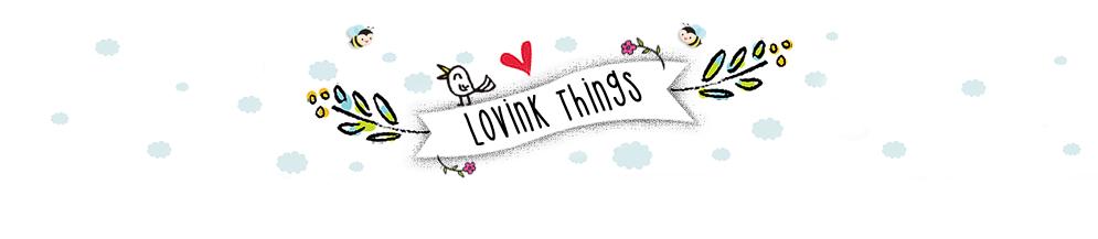 Lovink Things | Info