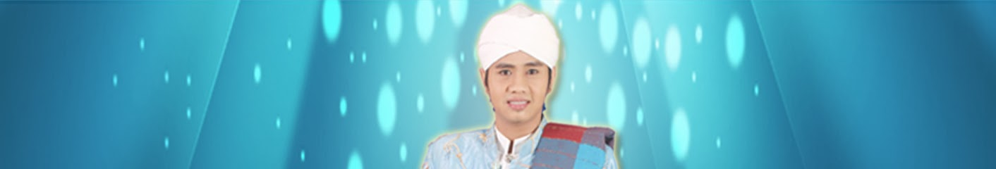 official web H.DA'I NANANG QOSIM, MM