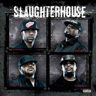Slaughterhouse – Our House Lyrics | Letras | Lirik | Tekst | Text | Testo | Paroles - Source: emp3musicdownload.blogspot.com