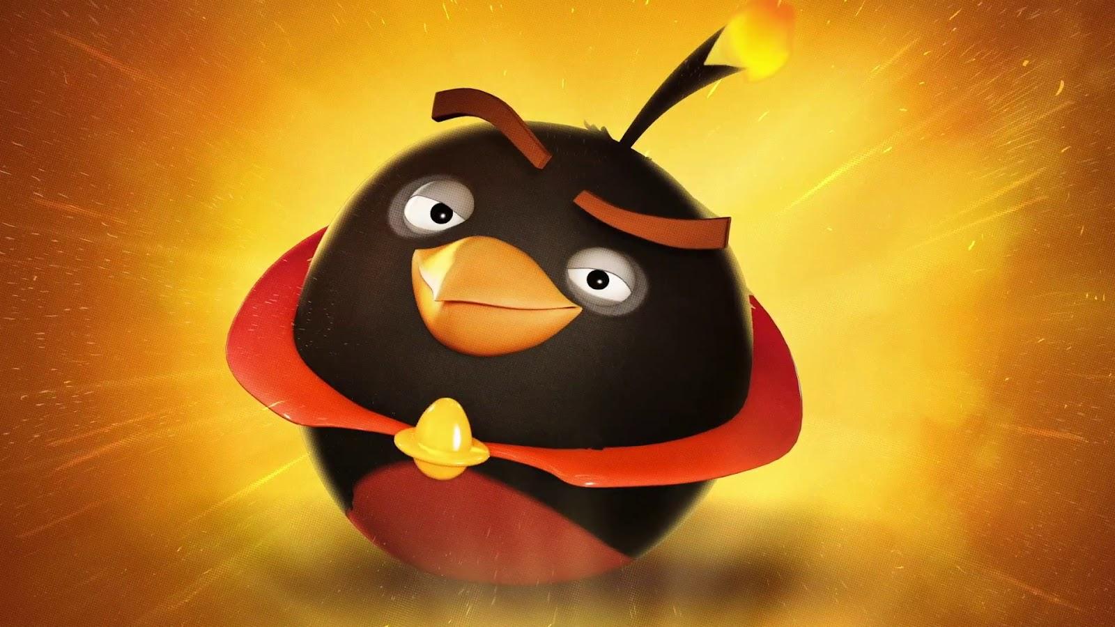 http://3.bp.blogspot.com/-RPA0fevFN-8/T3V7h0-iqhI/AAAAAAAAAAk/dgj8guKCWkg/s1600/Bomb.jpg