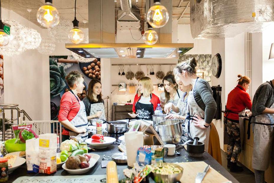 Le Blog Diamart Ikea Kuchnia La Cuisine En Live Testée Par Ikea - Cuisine testée