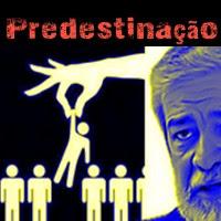 Predestinação