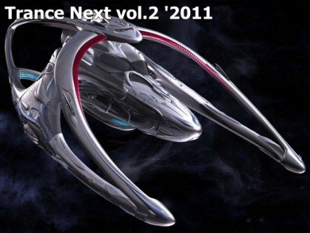 Trance_Next_vol.2