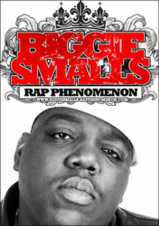 Biggie Smalls: Rap Phenomenon (2009) Watch Online