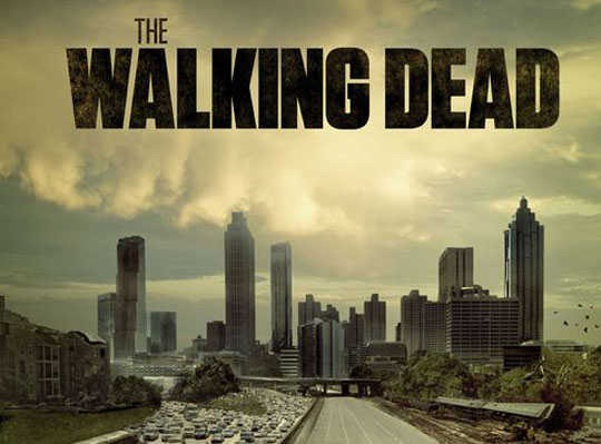 "Watch The Walking Dead Season 1 Episode 3 ""Tell It to the Frogs"""