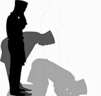 Dasar Hukum yang Mewajibkan Shalat, Syarat, Rukun, dan hal-hal yang membatalkan Shalat