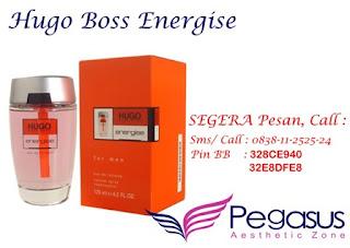 Parfum Untuk PRIA, Parfum TERBAIK Pria, Parfum CEWEK, http://pusatkosmetikonline.blogspot.com/,0838.11.2525.24