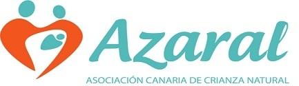 AZARAL. Asociación Canaria de Crianza Natural