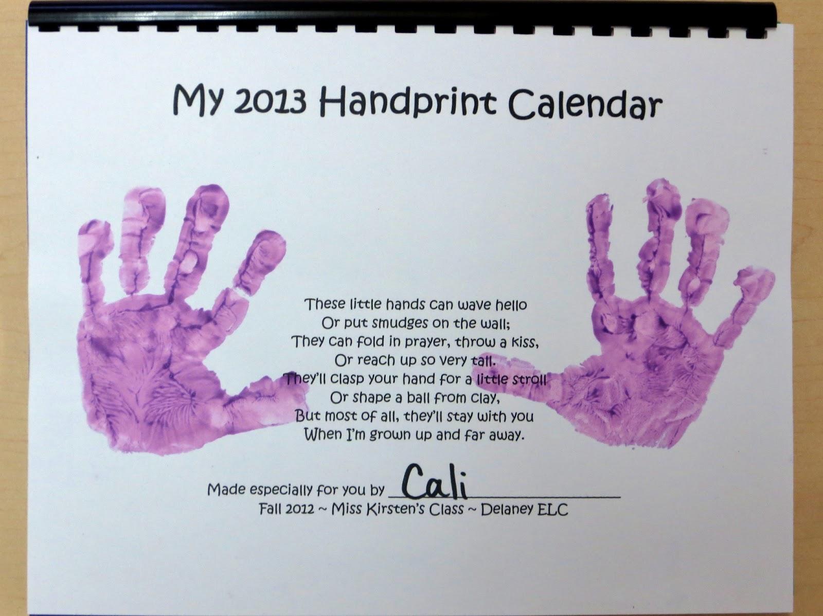 Calendar Ideas For Grandparents : Christmas quotes for parents quotesgram