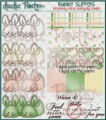 http://doodlepantry.com/freebies-page.html?page=shop.product_details&flypage=flypage_images.tpl&product_id=729&category_id=8