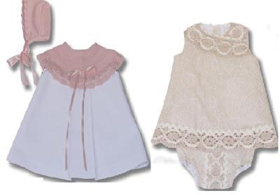 MENUTS VALTERNA ROPA INFANTIL GRANDES MARCAS