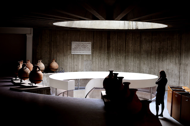 Zerhrfuss musée lyon architecture