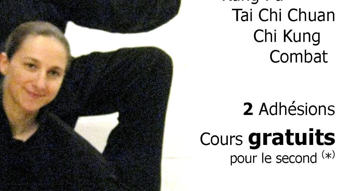 Ymaa paris 11 les arts martiaux chinois pour les couples for Les arts martiaux chinois