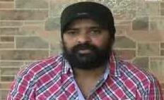 Ameer Response On Vishwaroopam Ban