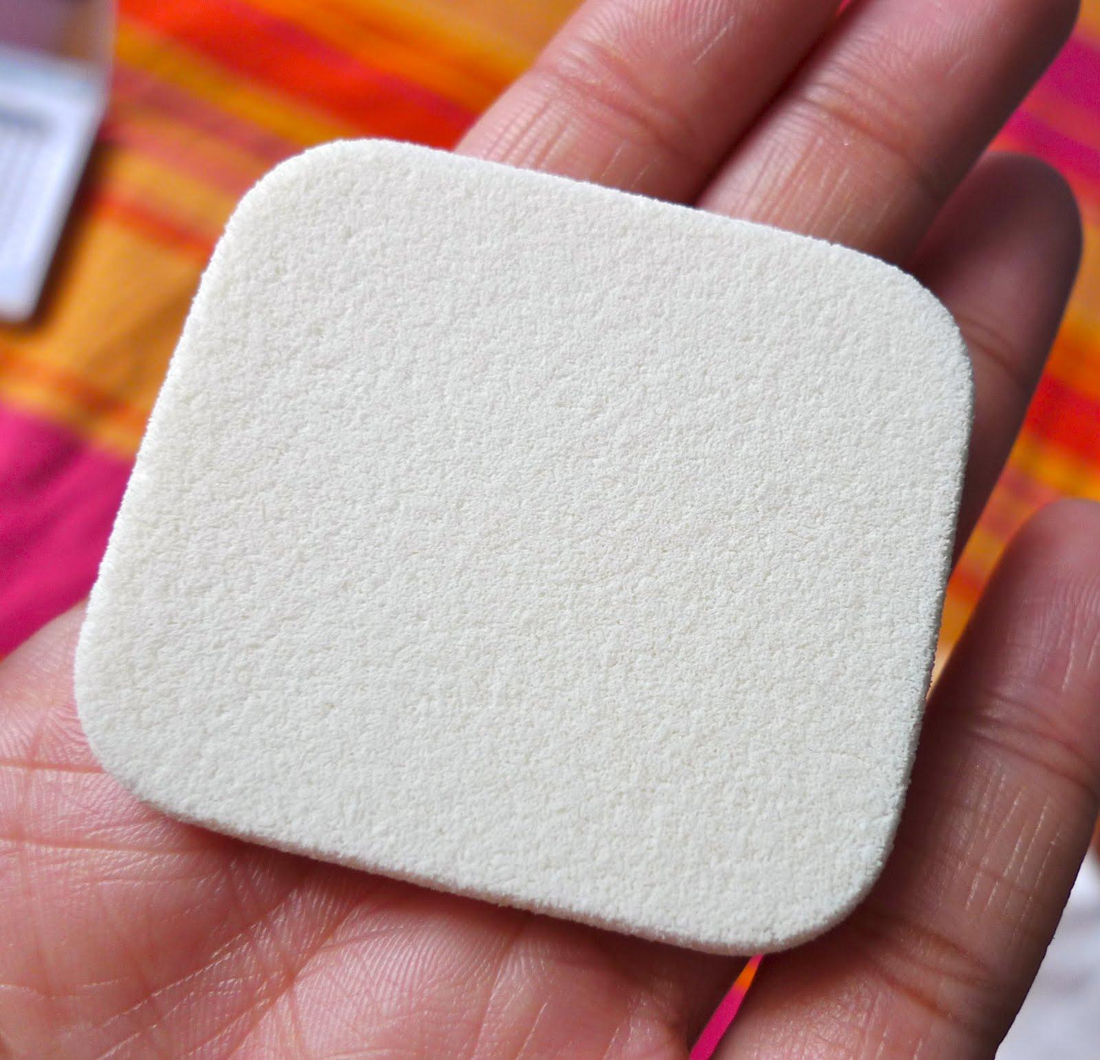 how to make sand white