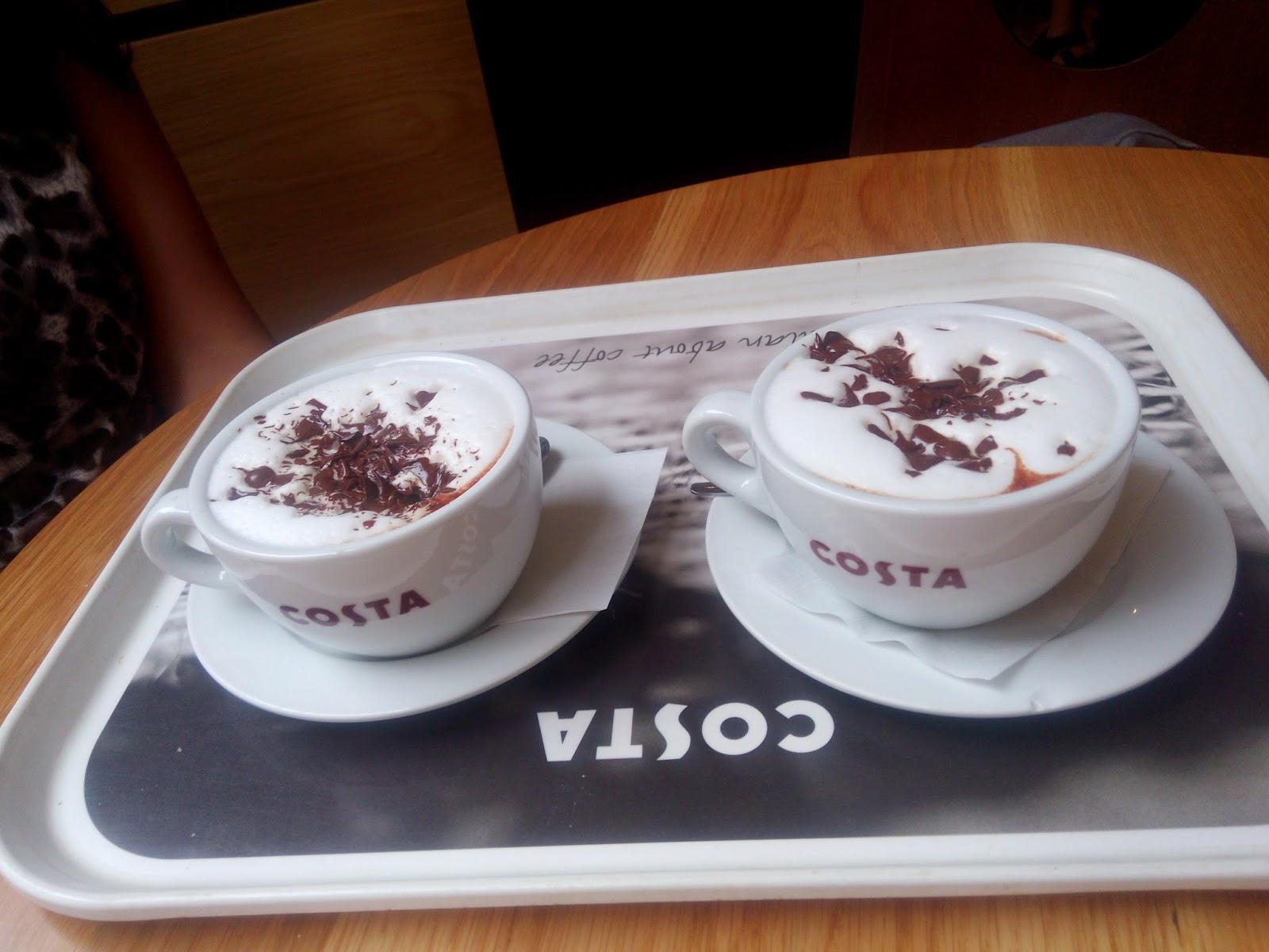 bares_malaga_costa_coffee_malaga