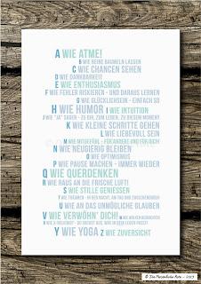 http://de.dawanda.com/product/54361223-DruckWandbildPrint-Tu-dir-gut---Wellness-ABC
