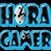 Hora Gamer