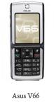 Spesifikasi dan Harga Asus V66